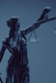 Следственный абсурд вне закона