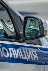 Три человека погибли в результате ДТП в Саратовской области