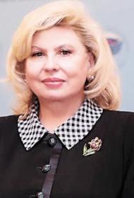 Омбудсмен Татьяна Москалькова и председатель ЦИК Элла Памфилова подписали Протокол о взаимодействии на выборах