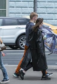 Синоптик Тишковец предупредил о похолодании ночью до одного градуса в некоторых районах Подмосковья