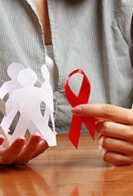 По мнению экспертов, в РФ нужно срочно принимать законы против ВИЧ-отрицателей