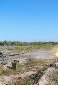 Киевский журналист Гордон: в Россию «пойдут гробы» в случае «вторжения» ее армии на Украину