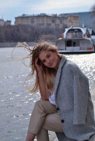 Татьяна Устимова: «У Байкала какая-то особая энергетика»