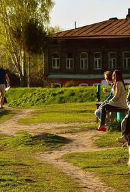 Демограф Крупнов: «Мы погибнем, как страна», если в России не остановить внутреннюю миграцию