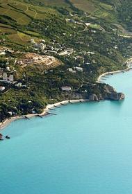 Французский политик Пьер Леллюш: «Крым останется российским, потому что никто не собирается воевать за Украину»