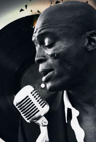 Seal: 30 лет дебютному альбому одного из главных соул-певцов поколения