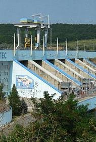 Украина может оставить Молдавию без воды и нажить нового врага