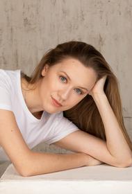 Актриса Елена Головизина: «Все актёры обладают неустойчивой психикой»
