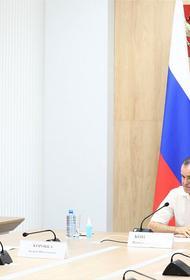 Единый ресурс с информацией о качестве семян появится на Кубани