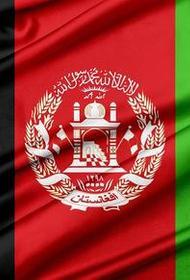 CNN: бывший президент Афганистана Карзай находится под домашним арестом в Кабуле