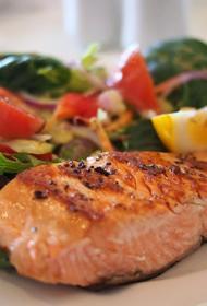 По мнению экспертов, в будущем на еду будет очень влиять цифровизация