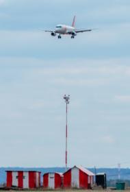 Из Челябинска вновь начнут летать самолеты в Хургаду и Шарм-эль-Шейх