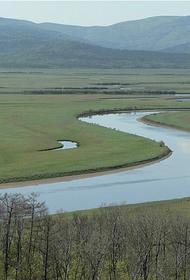 Пропавшие в Хабаровском крае туристы найдены живыми