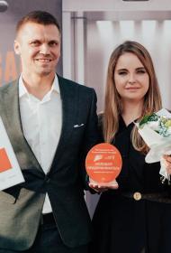 Стали известны имена лучших молодых предпринимателей Челябинской области