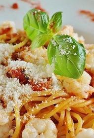 Шеф-повар отмеченного звездой Мишлен ресторана поделился простым рецептом пасты