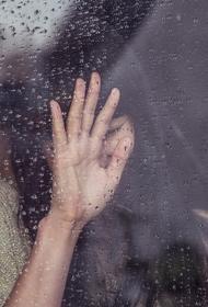 Метеоролог Тишковец предупредил жителей Московского региона о ливнях с грозами в четверг