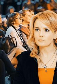 Сергунина: «Ночь кино» пройдет в 60 музеях, библиотеках и культурных центрах Москвы