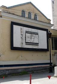 Мэр Ялты мечтает о «русском Голливуде»