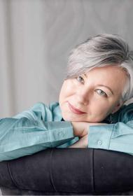 Елена Яковлева – о переводах, выборе книги, редактуре и становлении писателя