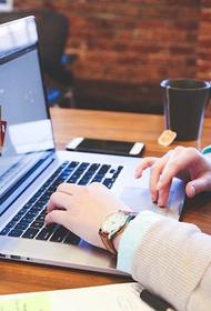 Член Общественной палаты Хамзаев предложил обеспечить студентов-очников бесплатным доступом в интернет