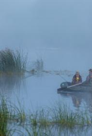 С 1 сентября изменятся условия рыбалки для жителей Челябинской области