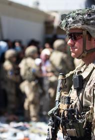 Спецпредставитель президента РФ Кабулов заявил о плохой работе аналитиков Запада по Афганистану
