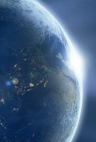 Bloomberg сообщило об угрозе космическим запускам в связи с ростом заболеваемости COVID-19 в США