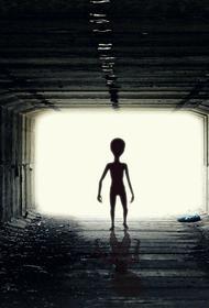 Глава «Роскосмоса» Рогозин допустил возможность существования живых разумных существ вне Земли