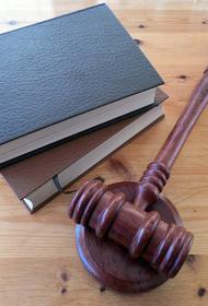 Мать девочки-маугли из Талдома суд приговорил к 3 годам и 1 месяцу лишения свободы в колонии
