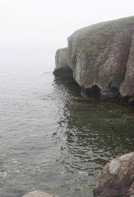 Житель Хабаровского края погиб, спасая дочерей из воды