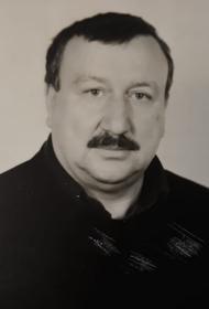 Последний из Могикан: на Сахалине умер Геннадий Шепарев