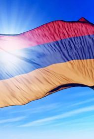 Интеллектуалы в Армении бьют тревогу – они оказались далеко не в самых надежных руках