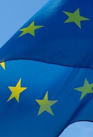 Евросоюз ввел ограничения на въезд из пяти стран, в том числе США, из-за COVID-19