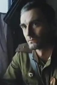 Актер Олег Гусейнов умер от коронавируса