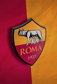 Популярность футболистов итальянского клуба «Рома» помогает поиску пропавших детей