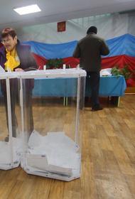 Политолог Фельдман не поддержал идею о запрете обладателям двойного гражданства быть доверенными лицами на выборах
