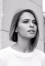 Рейтинг главных молодых актрис России возглавила Любовь Аксёнова