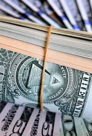 The Times: господство доллара США не повлияло на возможности талибов