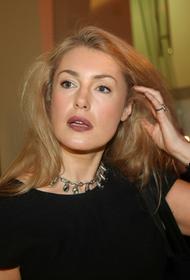 Мария Шукшина пожаловалась на поразивший Россию «вирус бескультурья»: «Люди ненавидят друг друга»
