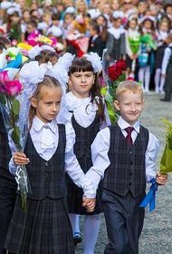 Цветочный спас, или День обогащения флориста