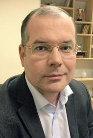 МАМЫКINS.TV: что думают политики Латвии о вакцинации