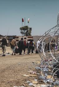 Талибы заявили, что аэропорт Кабула скоро будет открыт для гражданской авиации