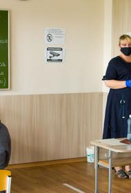На Южном Урале поддержали идею о создании базы абитуриентов-стобалльников