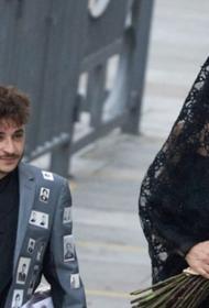 Жизнь после развода: первый «отрыв» Насти Ивлеевой