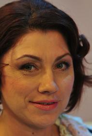 Сваха Роза Сябитова призналась, что в школе была изгоем