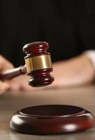 Суд Литвы окончательно запретил въезд в страну Филиппу Киркорову