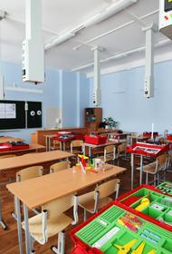 Психолог Евгения Третьякова рассказала, как помочь школьнику адаптироваться к учебе после летних каникул