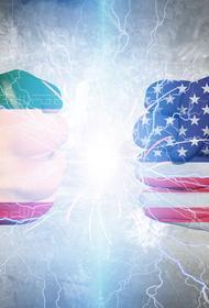 Если Америка решится воевать против Ирана – её ждёт очередное поражение