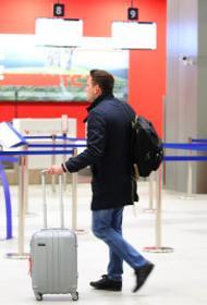 Челябинцы не боятся отдыхать за границей в пандемию