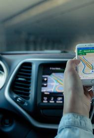 Общественный деятель Курдесов предложил ужесточить наказание для пьяных водителей такси